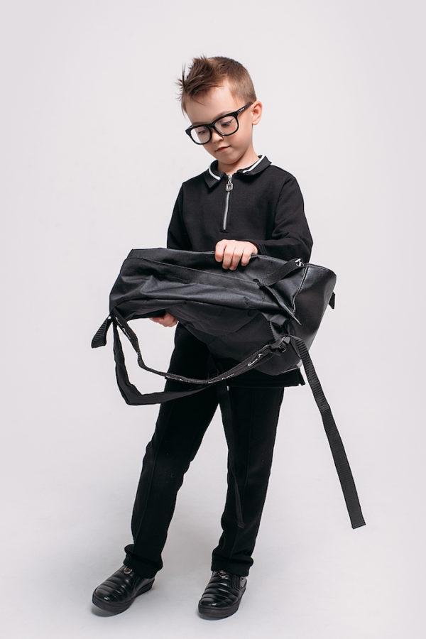 Брюки Cool School