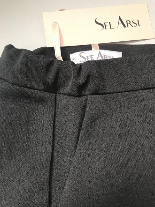 Юбка-шорты