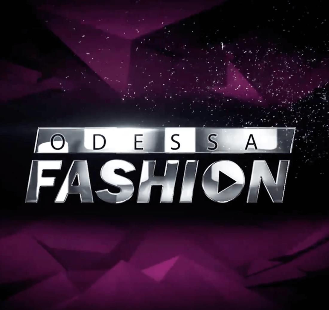Коллекция Inspiration от SEE ARSI - Odessa Fashion Week